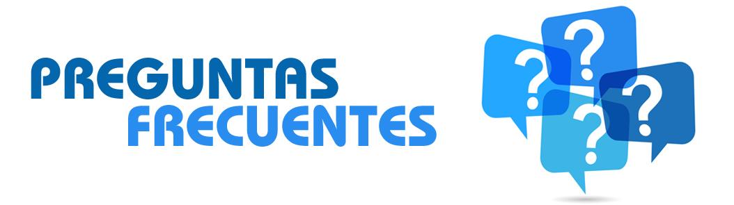 3f6cee39c00e Preguntas-frecuentes – CDA MOTOS ECOTEST Tecnico Mecanica de Motos ...